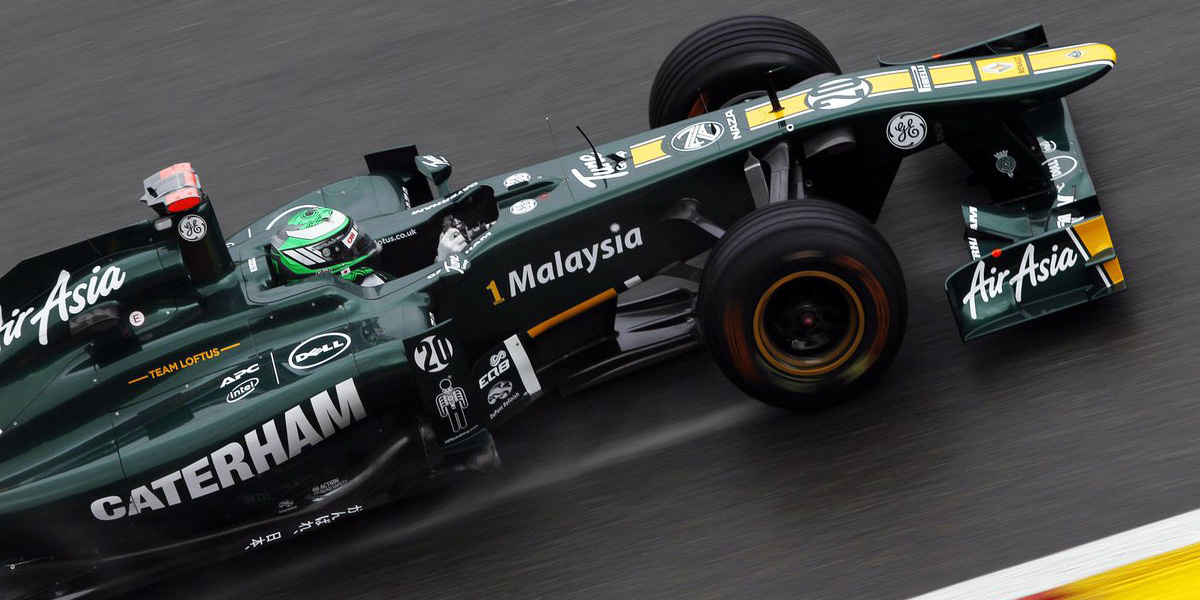 Team-Lotus-1Malaysia-Racing-Team