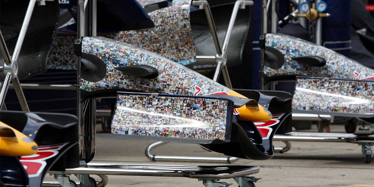 Red-Bull-Renault-RB3-Wings-for-Life-2007