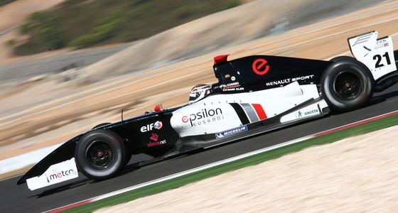 EXCLU-Epsilon-Euskadi-en-contact-avec-Renault