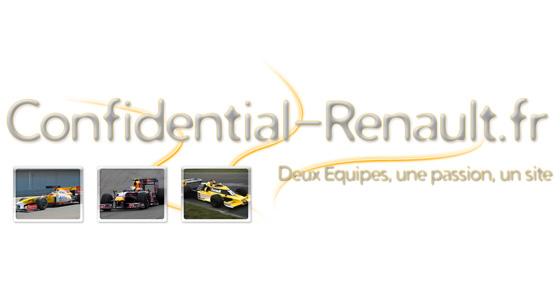 Grande-mise-a-jour-sur-Confidential-Renault-fr
