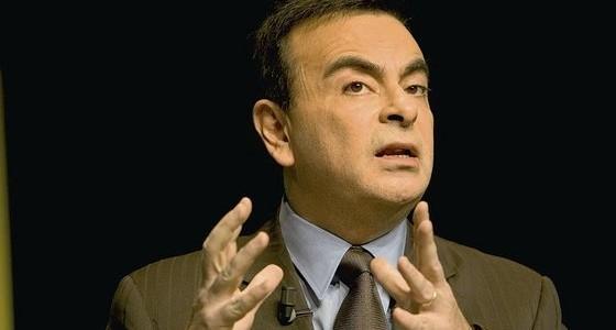 Carlos-Ghosn-apporte-son-soutien-a-Flavio-Briatore
