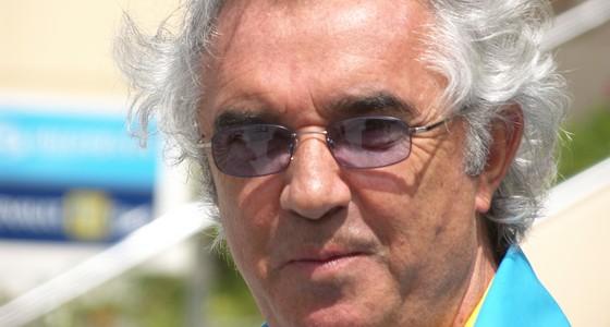 Flavio-Briatore-repond-a-Nelson-Piquet-Jr
