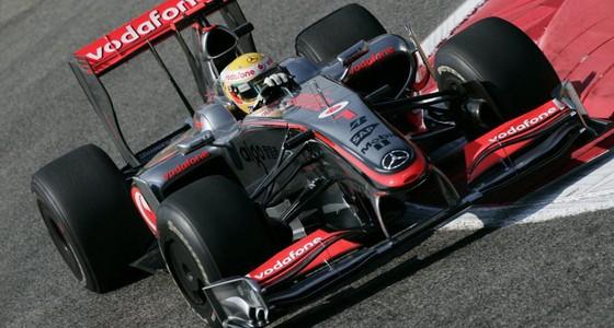 Italie-Qualif-La-pole-pour-Lewis-Hamilton