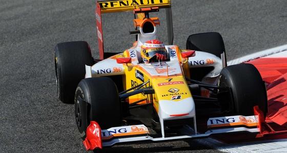 Renault-Un-samedi-au-milieu-du-peloton