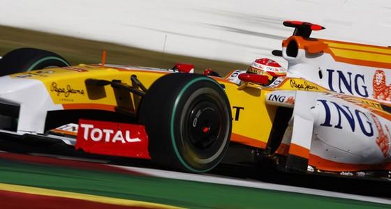 4-points-pour-Renault-a-Monza