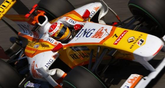 Pas-de-KERS-pour-Renault-a-Singapour-et-a-Suzuka