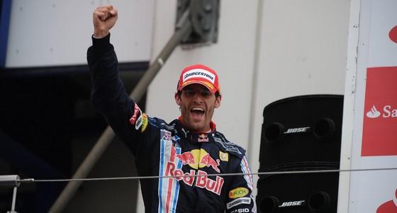 Bresil-Course-Webber-s-impose-Button-Champion