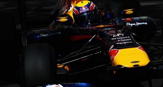 Monaco-Red-Bull-Renault-Un-debut-satisfaisant