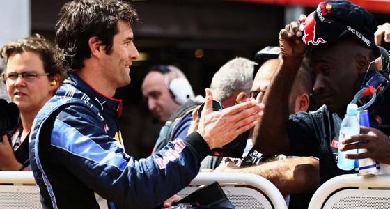 Mark-Webber-pas-encore-decide-pour-son-avenir