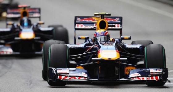 Un-sponsor-majeur-chez-Red-Bull-en-2011