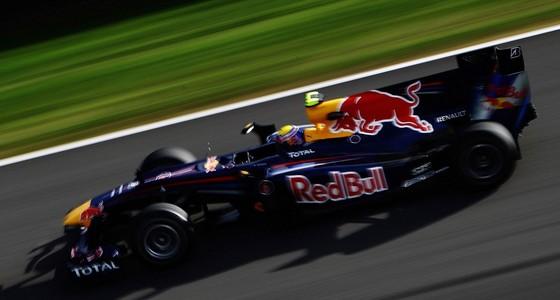 Pas-de-F-Duct-chez-Red-Bull-Renault-avant-l-Allemagne