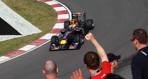 Canada-2010-Les-Red-Bull-Renault-dans-le-coup