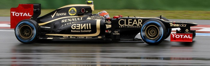 Transfert-Romain-Grosjean-confiant-pour-son-avenir
