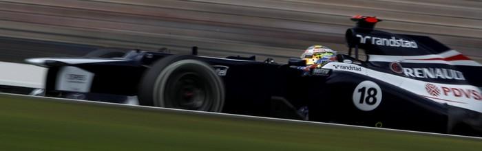 Williams-Renault-ne-relache-pas-ses-efforts