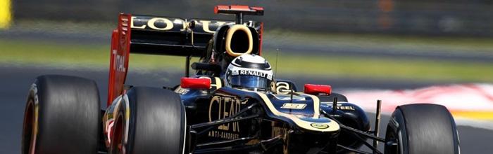 Le-Lotus-F1-Team-content-de-sa-premiere-journee
