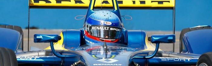 Renault-et-Nicolas-Prost-s-imposent-aux-USA