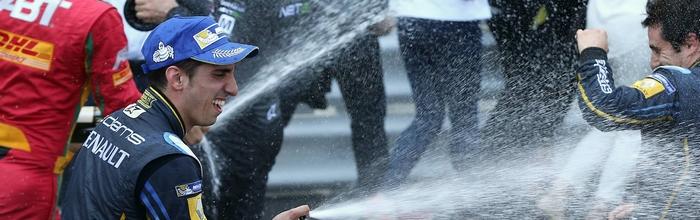 L-ePrix-de-Monaco-et-la-victoire-de-Renault-a-voir-et-a-revoir-Video
