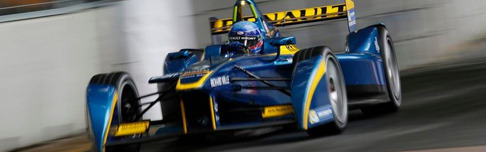e-dams-Renault-un-titre-de-Champion-du-monde-pour-l-Histoire