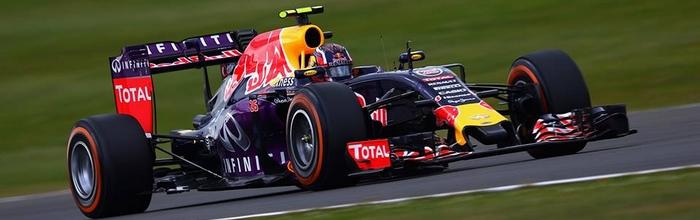 Les-deux-Red-Bull-Renault-en-Q3