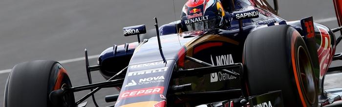 Double-abandon-pour-Toro-Rosso-a-Silverstone