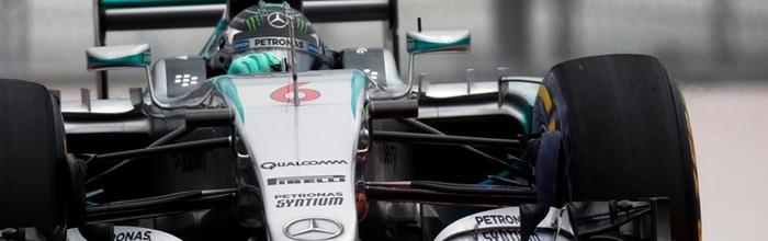 Sotchi-Qualifs-Les-Mercedes-seules-au-monde