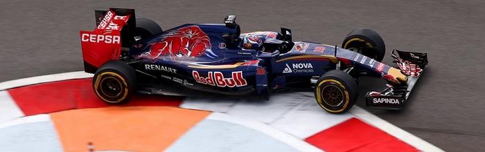Un-top-10-qui-fait-du-bien-a-la-Scuderia-Toro-Rosso
