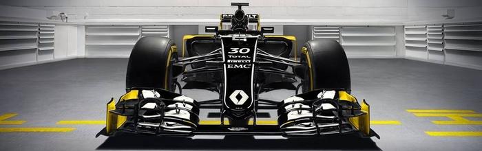Renault-Sport-Formula-One-Team-sur-les-rails-pour-gagner
