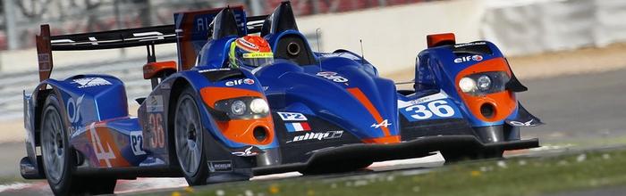Alpine-confirme-ses-deux-equipages-pour-le-FIA-WEC-2016