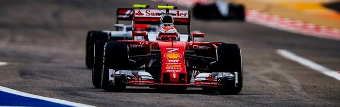 Bahrein-EL3-Ferrari-mene-la-danse-avant-la-tornade-Mercedes
