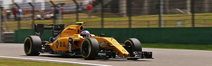 Renault-dans-les-temps-pour-son-evolution-moteur