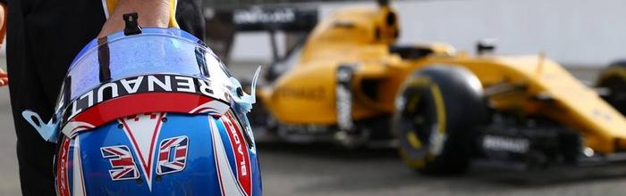 Renault-confirme-l-introduction-de-son-evolution-moteur-a-Singapour