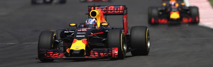 Red-Bull-Racing-a-frappe-tres-fort-a-Sepang