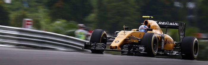 Jolyon-Palmer-Ce-que-je-veux-c-est-etre-chez-Renault-en-2017