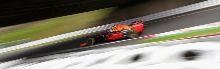 Une-journee-a-deux-vitesses-pour-les-pilotes-Red-Bull-Racing