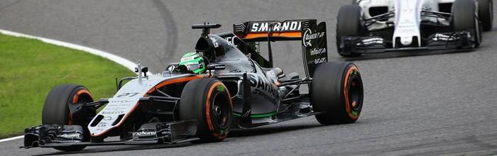 La-piste-Nico-Hulkenberg-s-affole-pour-Renault