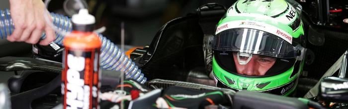Frederic-Vasseur-heureux-de-voir-Nico-Hulkenberg-rejoindre-Renault