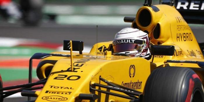 Renault-doit-se-creuser-la-tete-pour-ses-strategies-en-course