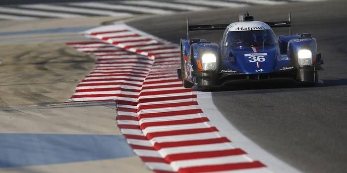 Bahrein-Alpine-decroche-son-septieme-podium-de-la-saison
