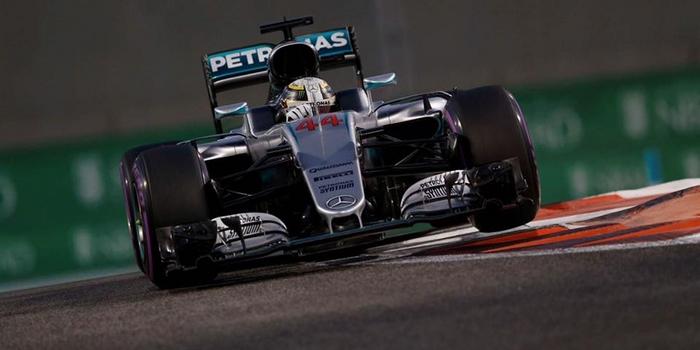 Abu-Dhabi-Qualif-Lewis-Hamilton-arrache-une-pole-decisive