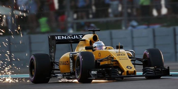 Abu-Dhabi-Fin-de-l-aventure-Renault-pour-Kevin-Magnussen