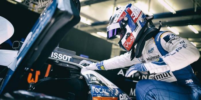 Alpine-confirme-Nicolas-Lapierre-et-un-nouveau-programme-en-LMP2