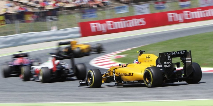 Red-Bull-enthousiasme-par-le-nouveau-Power-Unit-Renault