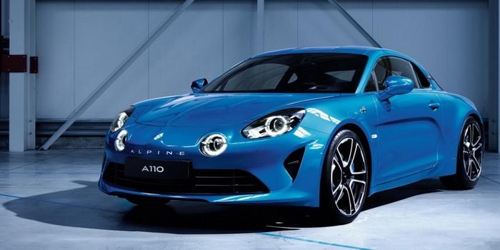 Alpine-devoile-les-deux-premiers-visuels-de-l-A110-de-serie