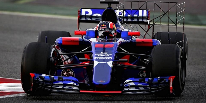 Le-maintien-du-nom-Renault-tres-incertain-chez-Toro-Rosso