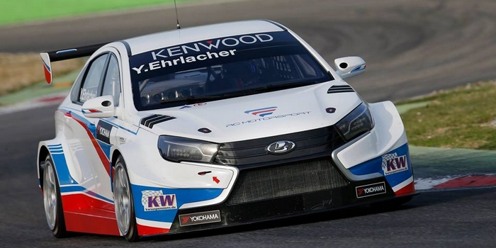 Lada-poursuit-son-aventure-en-WTCC-grace-a-RC-Motorsport