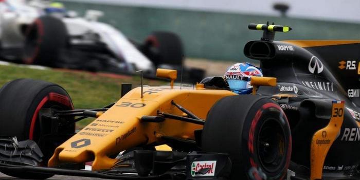 Un-dimanche-frustrant-pour-Renault-a-Shanghai