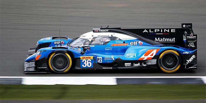 Alpine-termine-2eme-des-qualifications-des-6H-de-Silverstone