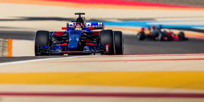 Toro-Rosso-satisfait-des-performances-de-son-package-STR12-Renault
