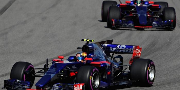 Une-course-solide-mais-un-seul-point-pour-Toro-Rosso