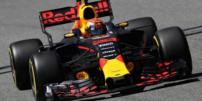 Red-Bull-espere-pouvoir-progresser-grace-a-Renault